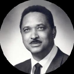 Dr. Leon H. Sullivan